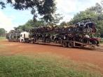 Expedição Jalapão Villa Motorsports