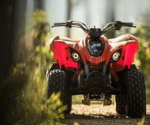 can-am, canam, DS 90, ds, 90, 90 hp, 2018, quadriciclo, atv
