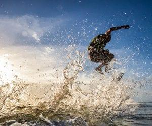 SeaDoo Wake 155 2018 GP Powersports