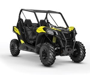 Can-Am Maverick Trail 800 DPS, utv, ssv, side-vy-side, can-am, can-am maverick trail, maverick trail, maverick, trail, 800, dps, can-am