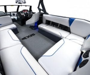Malibu Axis A24