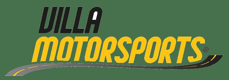 Villa Motorsports