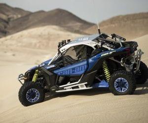 Mav_X3_Xrs_Turbo RR
